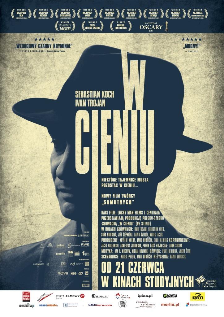 HAGI_W_cieniu-poster-680x980mm_druk
