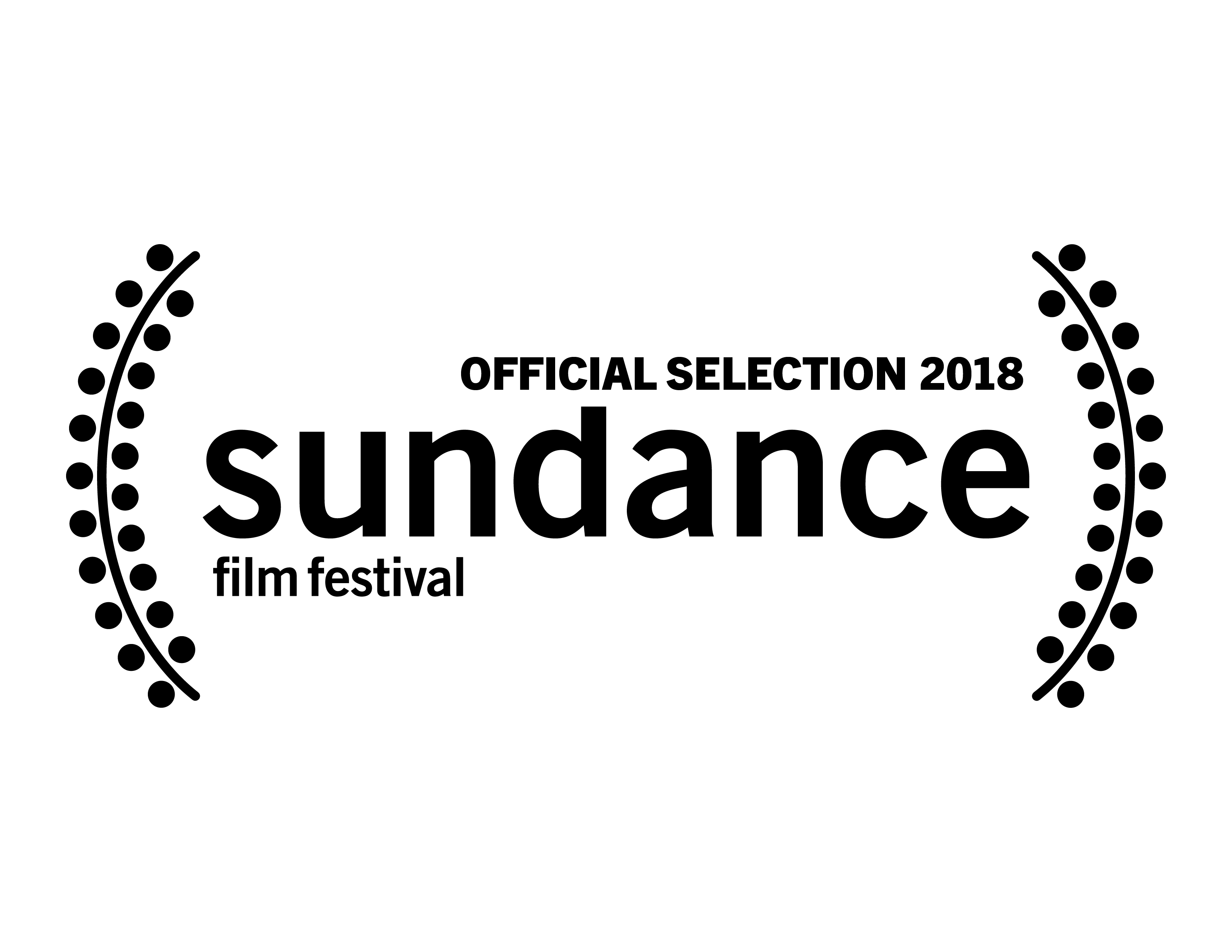 SFF18_Laurels_OfficialSelection