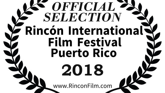 RIFFLaurel2018OfficialSelection