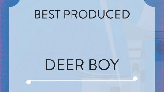 deer_holly