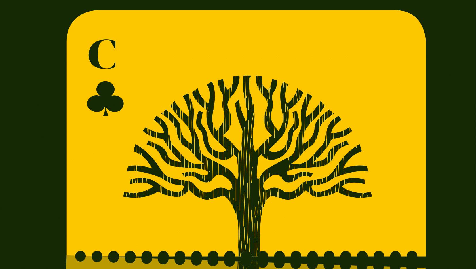 Korona korzeni [PL]