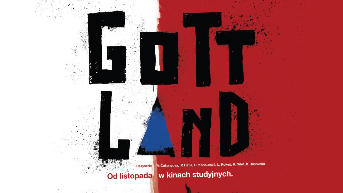 gottland-2