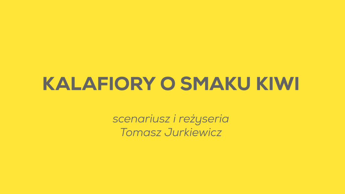 kalafiory