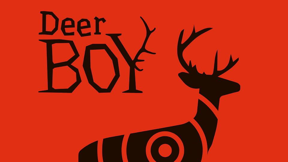 DEER BOY [PL]
