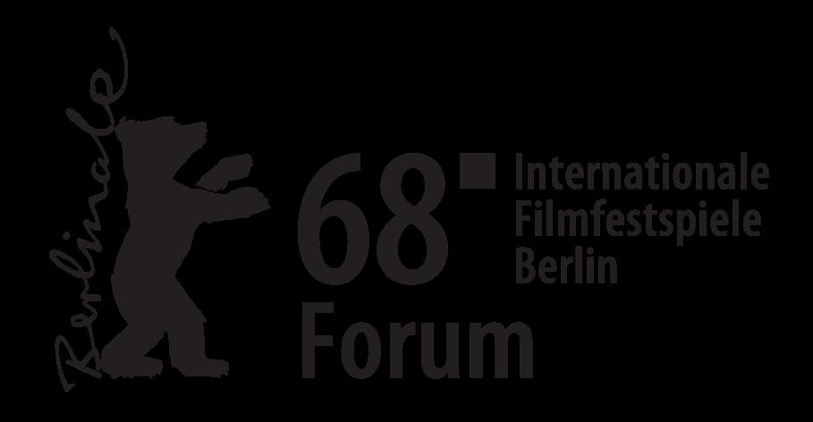 68_IFB_Forum_bw