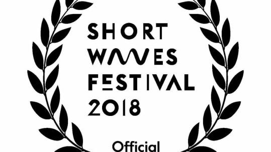 shortwaves laurels
