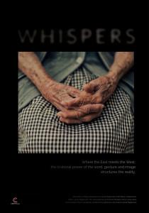 Whispers_VR_Poster2_web