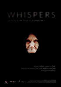 Whispers_VR_Poster_small